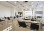 Pullman Сочи Centrer | конференц зал, MICE