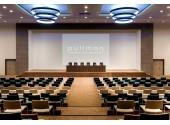 Отель Pullman Сочи Центр 5* конференц зал