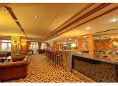 Отель Radisson Lazurnaya Hotel Sochi