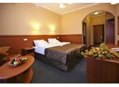 Отель Роза Ветров,2-местный  1-комнатный