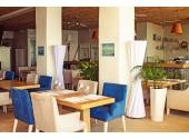 Отель «Санремо» апарт-отель ресторан