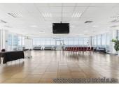 Отель «Sea Galaxy» Конференц-зал