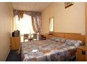 SPA-Отель Сочи Бриз 2-местный стандарт дабл