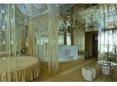 SPA-Отель Сочи Бриз Студия «Романтика»