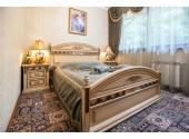 Отель Вилла Анна, Трех этажный коттедж Царский Домик, 4-х комнтаный