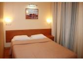 Санаторий Заполярье  2-местный  2-комнатный  улучшенный номер