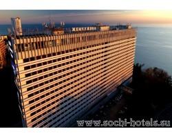 «Жемчужина» Гранд Отель