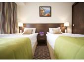 SPA-Гранд отель Жемчужина Сочи 2-местный стандарт-премиум