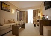 SPA-Гранд отель Жемчужина Сочи 2-местный люкс-премиум